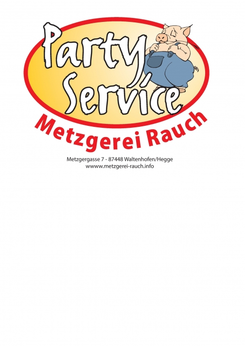 gallery/logo partyservice rauch (1)