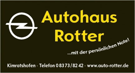 gallery/autohaus rotter