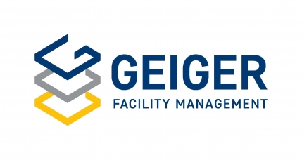 gallery/geiger_facility_management_4c